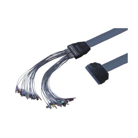 MSO5000 16-channel logic analyzer probe PLA2216