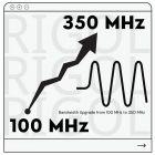 MSO5000-BW1T3