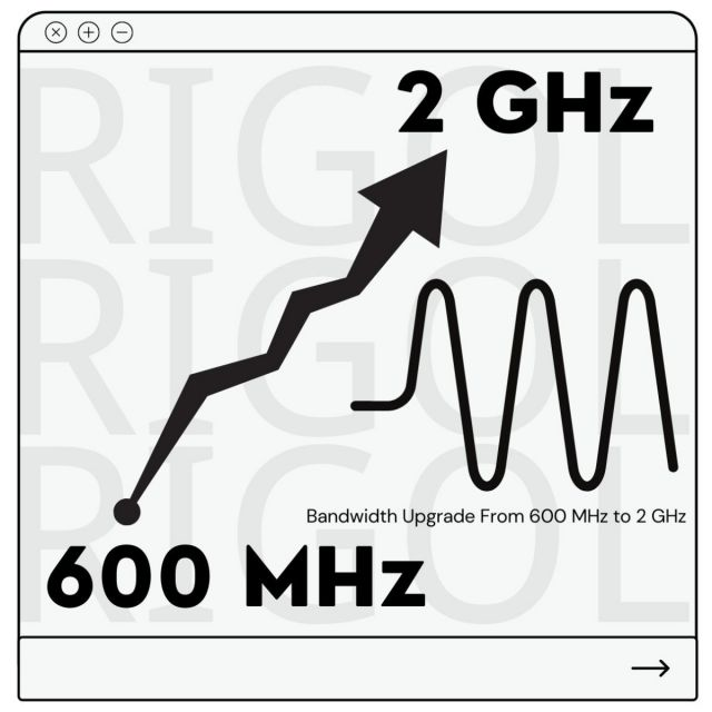 MSO8000-BW6T20