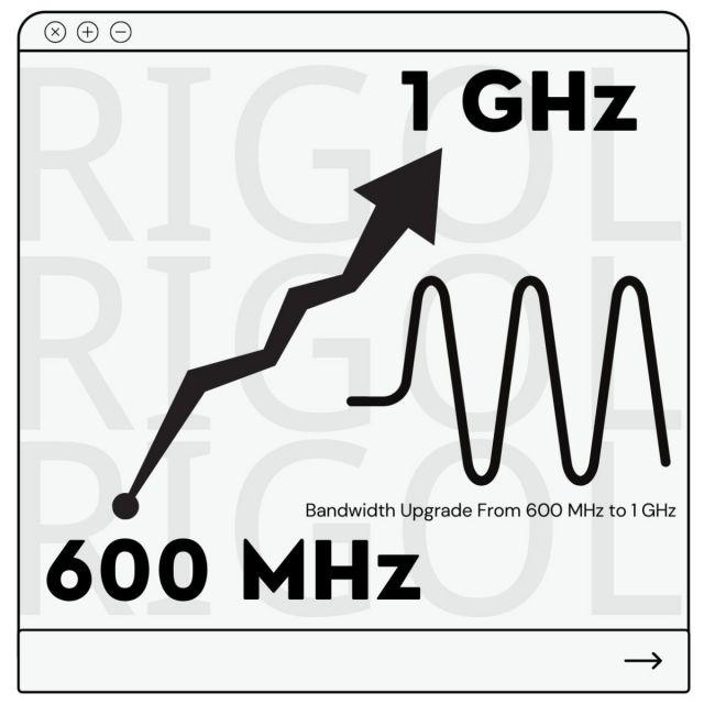 MSO8000-BW6T10