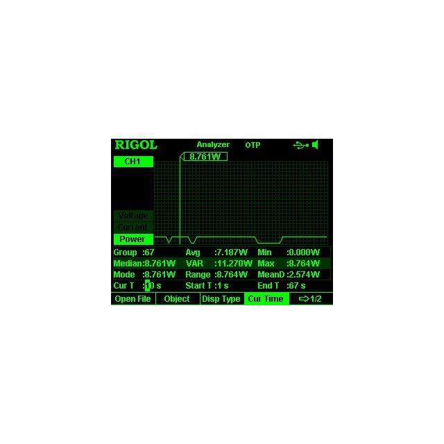AFK-DP800