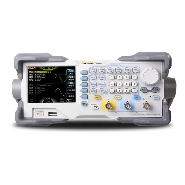 Function Generator DG1032Z