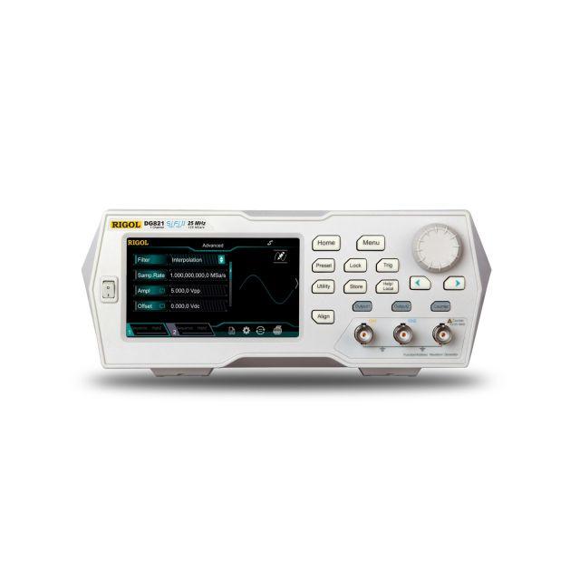 Waveform Generator DG821