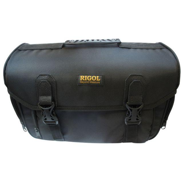 BAG-DS1000