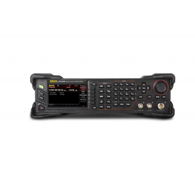 RF Signal Generator DSG3065B