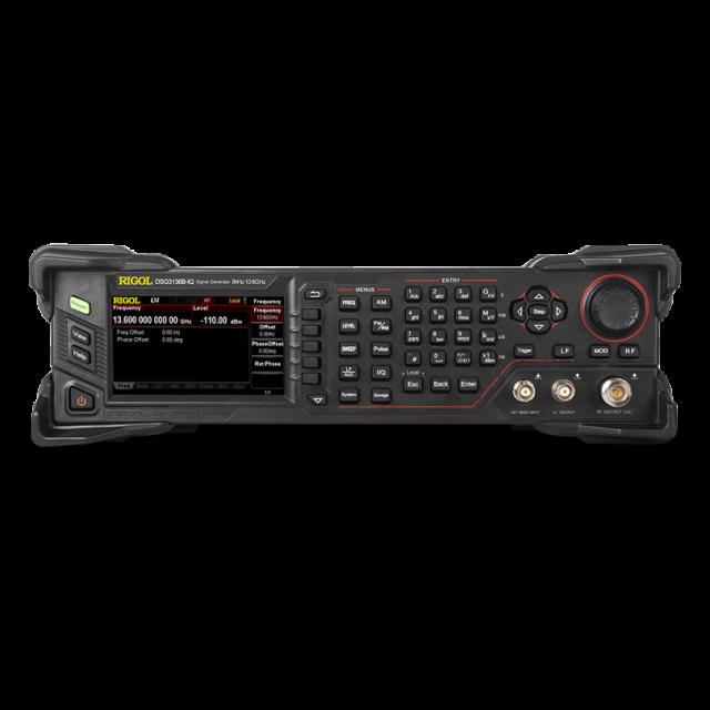 RF Signal Generator DSG3136B-IQ