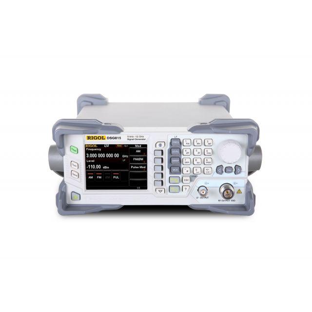 RF Signal Generator DSG815