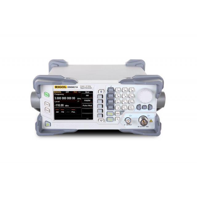RF Signal Generator DSG821A