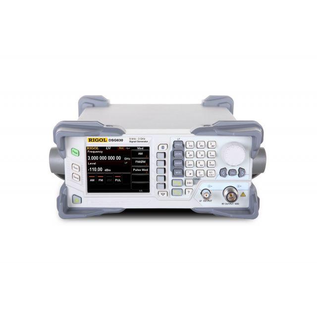RF Signal Generator DSG830