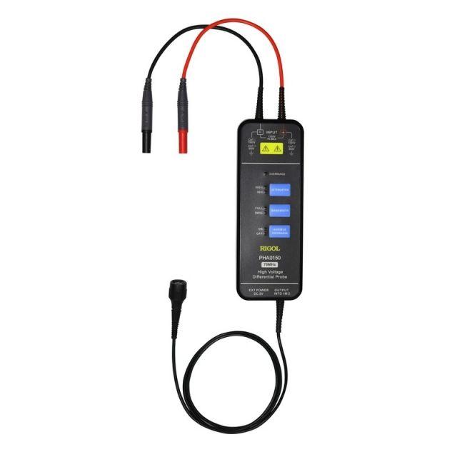 Differential Voltage Probe PHA1150