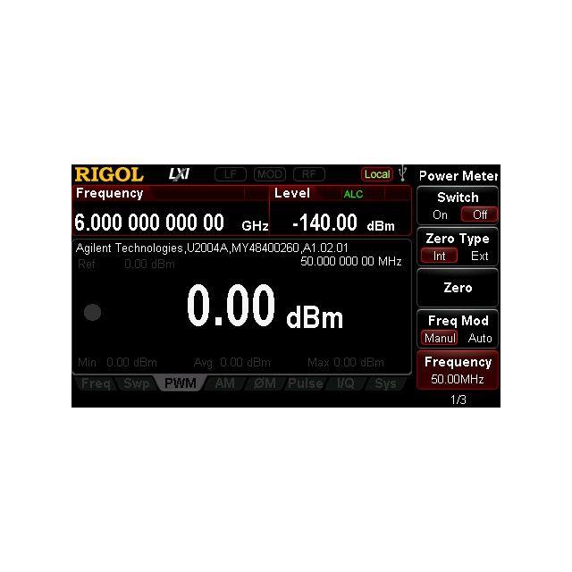 PMC-DSG3000