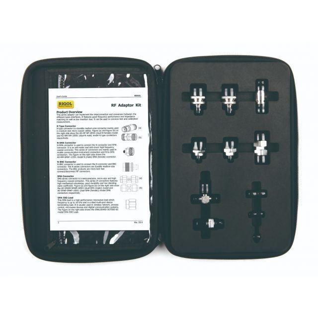 RF Adaptor Kit