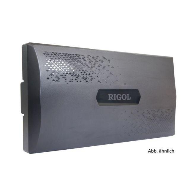MSO5000-E-FPC