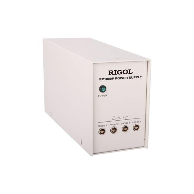 RP1000P