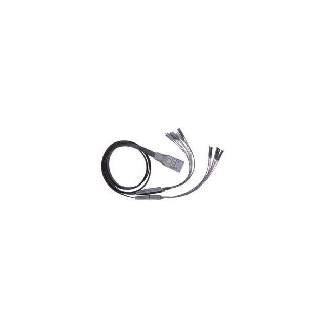 Digital Oscilloscope Probe RPL2316