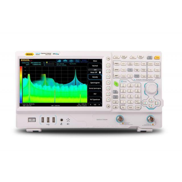 Spectrum Analyzer RSA3045